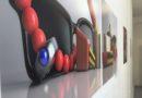 """EXPOSITION 3D : """"L'ART DU DÉTOURNEMENT"""" A LA GALERIE SATELLITE"""